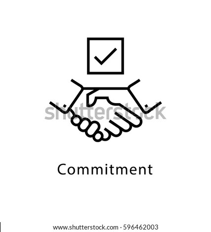 Find free commitment images, stock photos and illustration