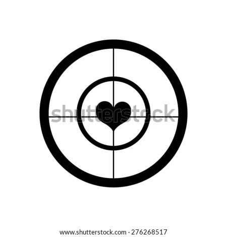 https://i0.wp.com/image.shutterstock.com/display_pic_with_logo/1848584/276268517/stock-vector-crosshair-target-heart-276268517.jpg