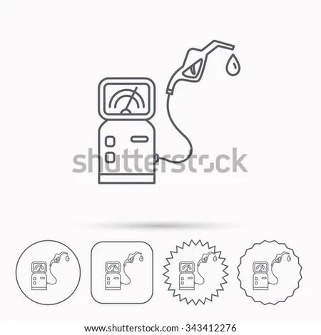 Gas Station Pump Hand Clark Gas Pump Wiring Diagram ~ Odicis
