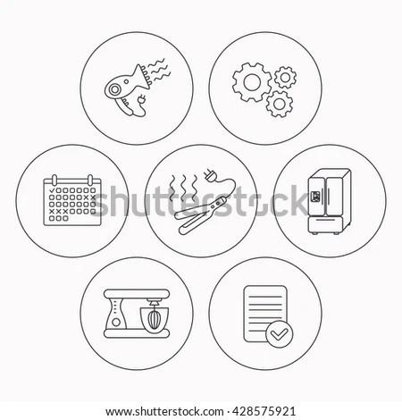 Nissan Cvt Transmission Diagram Subaru Transmission