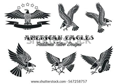 Native American Symbol For Hawk Native American Symbols