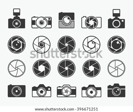Focus multimedia Free Vector / 4Vector