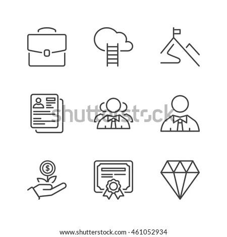 Laptop Screen Diagram Laptop Screen Symbols Wiring Diagram