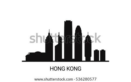 Changhong logo vector