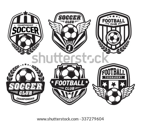 Ball Team Symbols Ball Animal Wiring Diagram ~ Odicis
