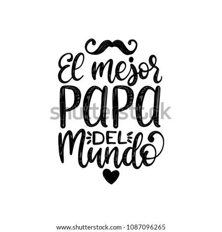 Happy Holidays In Spanish Translation