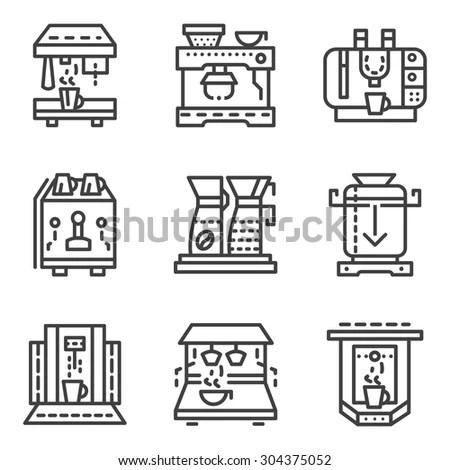 Food Engineering Machines, Food, Free Engine Image For