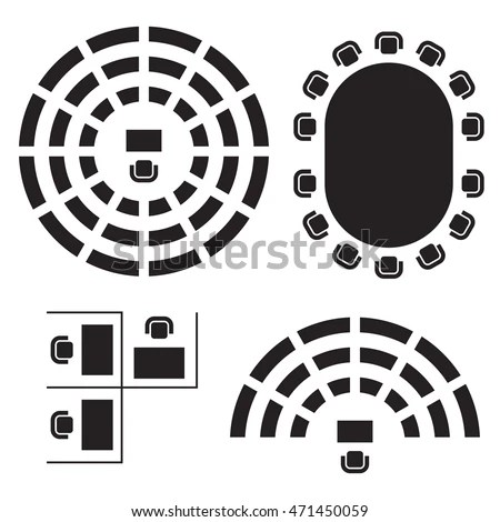 Ministry for planning Free Vector / 4Vector