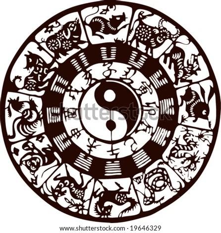 Size:445x470 - 119k: Japanese Snake Tattoo