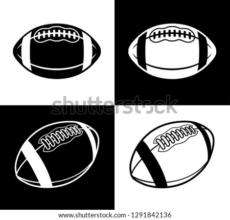 fantasy football random royalty