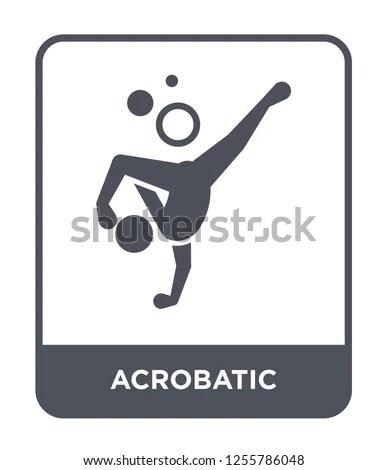 Adobe Acrobat logo vector