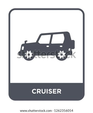 Land Cruiser Logo Vector (.EPS) Free Download