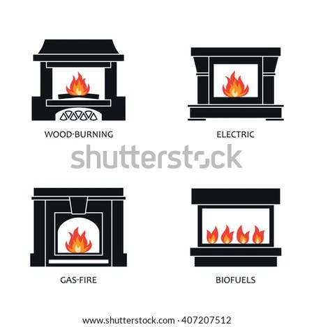 Fire Engine Electric Electric Fire Truck Wiring Diagram
