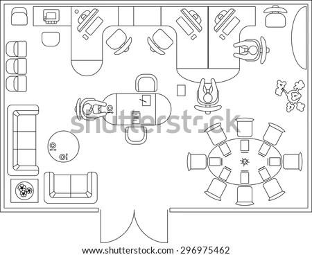 Wiring Diagrams For Medium Voltage Switchgear, Wiring