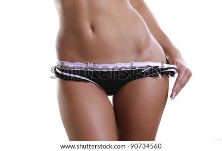 https://i0.wp.com/image.shutterstock.com/display_pic_with_logo/230254/230254,1323806956,2/stock-photo-woman-sexy-body-90734560.jpg