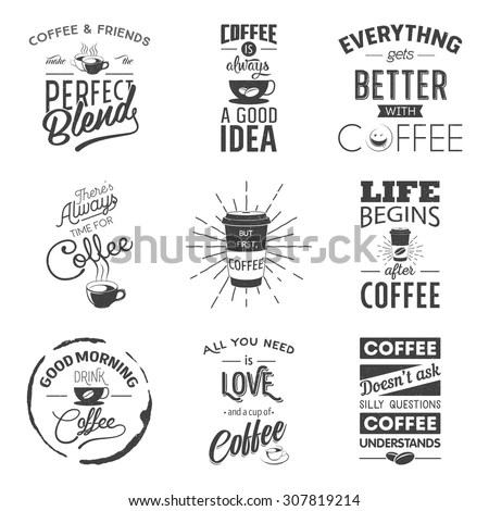 Quote Symbol Stencil Quote Charms Wiring Diagram ~ Odicis