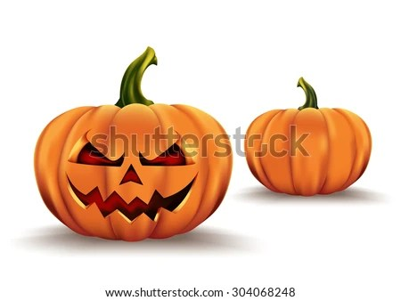 pumpkin faces download free