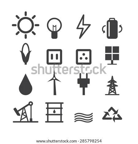 Shunt Trip Circuit, Shunt, Free Engine Image For User
