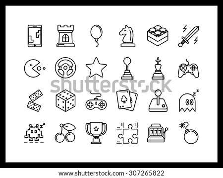 iconswebsite.com icons website Search icons , icon set