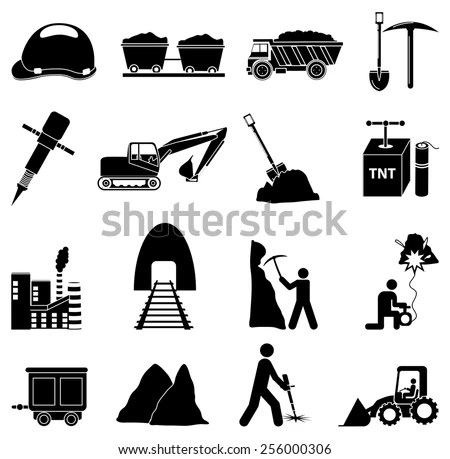 Maid services, janitorial and cleaning… Stock Photo