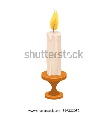 candle free brushes 29