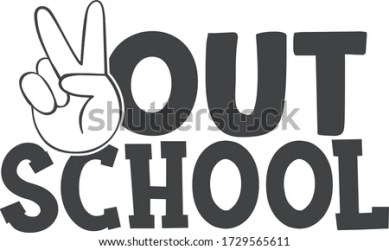 Cute School Clip Art End Of School Clipart Stunning free transparent png clipart images free download
