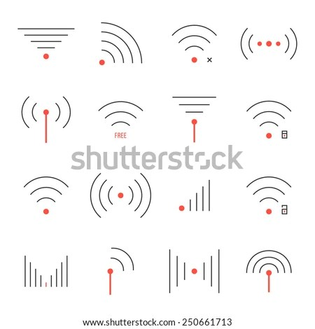 Wireless Hotspot Device Wireless GPS Device Wiring Diagram