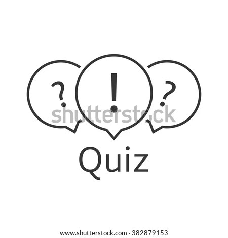 Get Free Stock Photo of Test Blackboard Shows Assessment