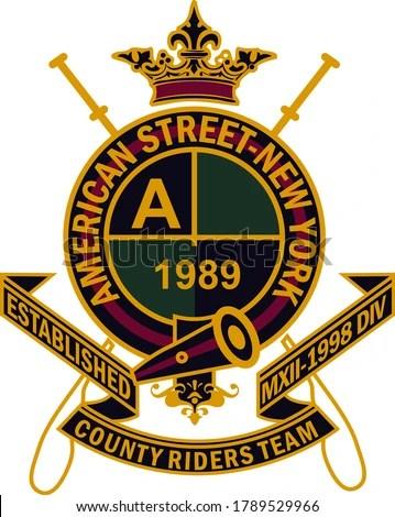 arsenal logo arsenal logo png