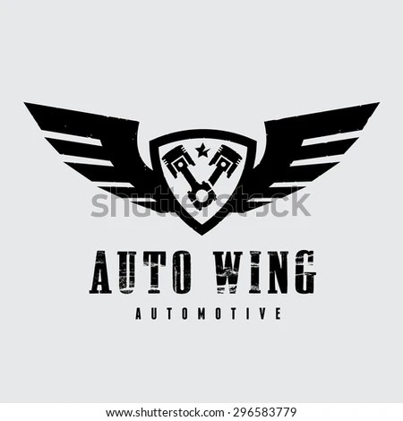 Autopatch Free Vector / 4Vector