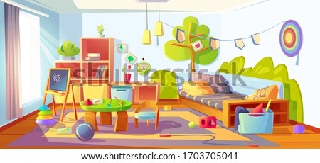 Art Classroom Clipart Messy Classroom Clipart Stunning free transparent png clipart images free download