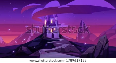 Castle Icons Png Castle PNG Stunning free transparent png clipart images free download
