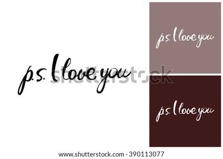 Download Download PS I Love You Wallpaper 800x600 | Wallpoper #142030
