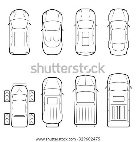 Mitsubishi Alternator Wiring Diagram Pdf Toyota Alternator