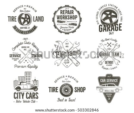 Car Logo Car logos Logo templates and Fonts download t
