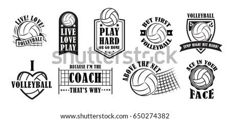 Search: voleibol Logo Vectors Free Download