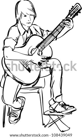 Basic Electric Guitar Wiring Diagrams More, Basic, Free