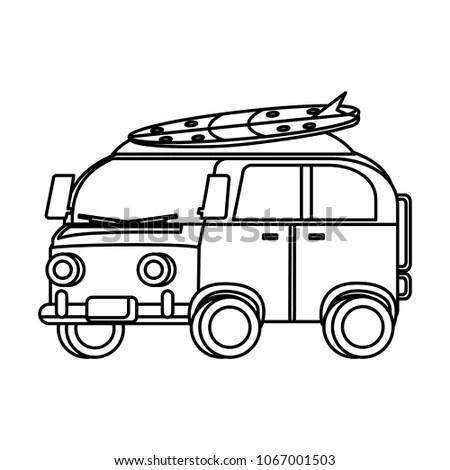 239 Decal Vinyl Graphic Trailer Car Suv Star Rv Vehicle