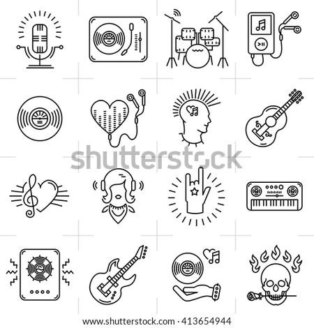 Speaker Electronic Symbol LED Electronic Symbol Wiring
