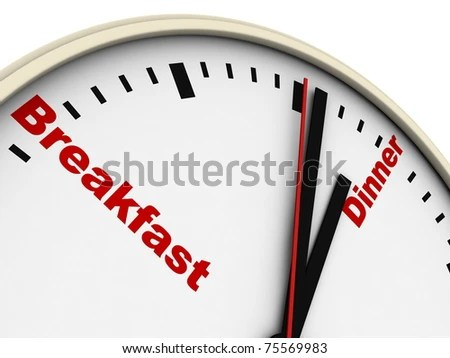 https://i0.wp.com/image.shutterstock.com/display_pic_with_logo/282784/282784,1303207400,8/stock-photo-clock-of-daily-routine-isolated-on-white-75569983.jpg