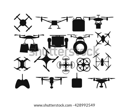 Rc Quadcopter Motors, Rc, Free Engine Image For User
