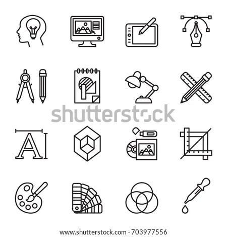 Industrial Electrical Logo Industrial Training Institute
