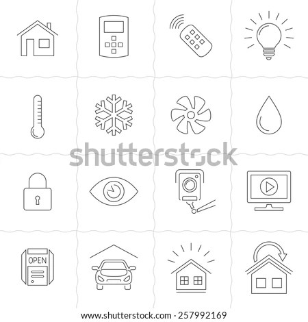 Home Automation Panel Plumbing Panel Wiring Diagram ~ Odicis