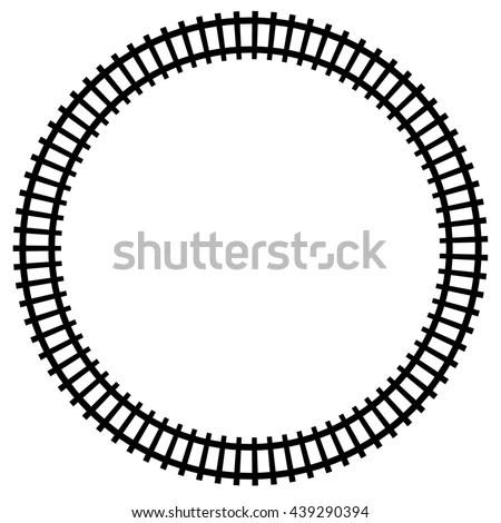 Honda Metro Carburetor Diagram Honda Cylinder Diagram