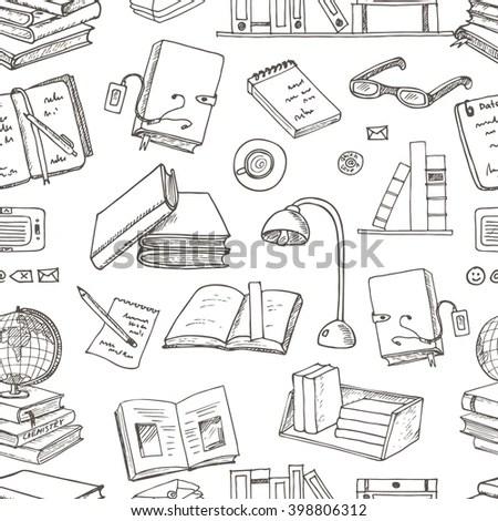 Lab Education Symbols Lab Attire Wiring Diagram ~ Odicis