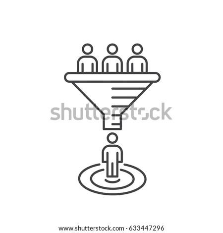 Data Center Server Diagram Terminal Server Diagram Wiring