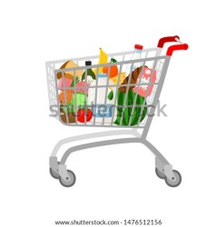 Shopping Carts Png Transparent Shopping Carts Images Grocery Cart Clipart Stunning free transparent png clipart images free download