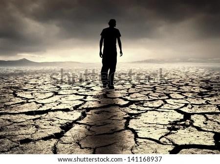 a desolate world 的圖片結果