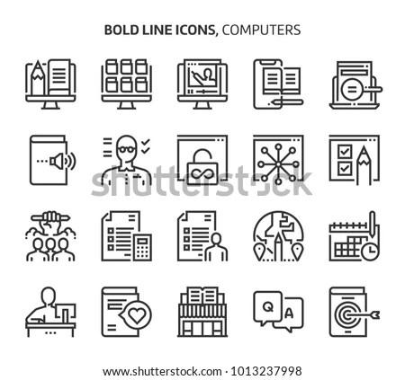 https://app-wiringdiagram.herokuapp.com/post/screencasting-for ... on