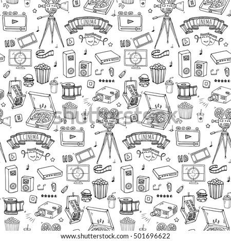Popcorn Machine Wiring Diagram Machine Safety Diagram